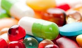Intercambiabilidad de Medicamentos